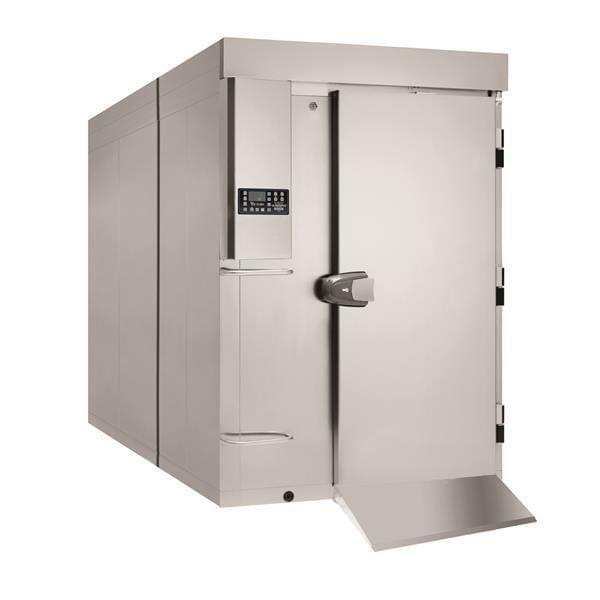 Victory Refrigeration Victory Refrigeration VBCF-80-925 Blast Chiller/Shock Freezer