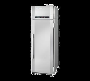 Victory Refrigeration RIS-1D-S1 UltraSpec Series Refrigerator Featuring