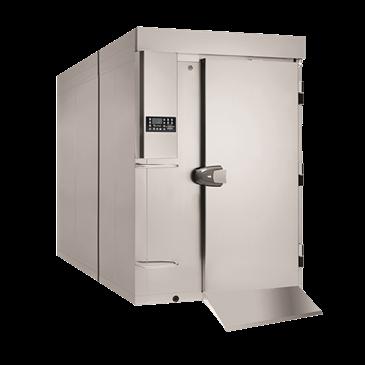 Victory Refrigeration VBCF-40-465PT Blast Chiller/Shock Freezer