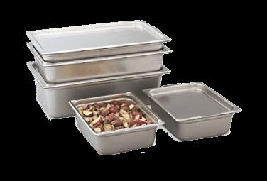 Vollrath 30225 Super Pan® Transport