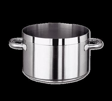 Vollrath 3206 Centurion® Induction Sauce Pot