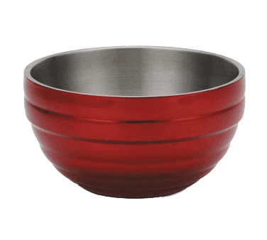 Vollrath 4659115 Serving Bowl