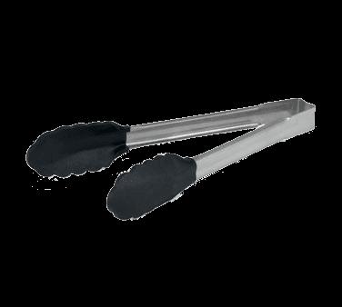 Vollrath 4781212 Utility Tongs