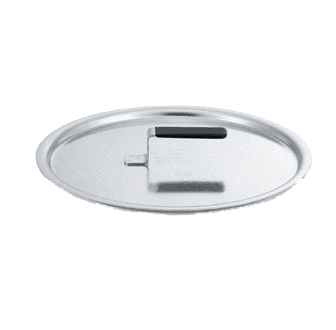 Vollrath 67691 Flat Cover