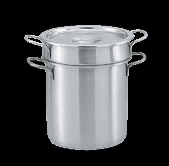 Vollrath 77070 Double Boiler