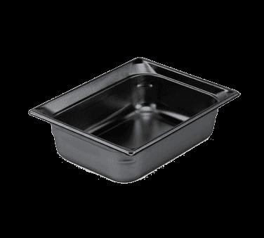 Vollrath 8026420 Super Pan® 1/2 GN Food Pan