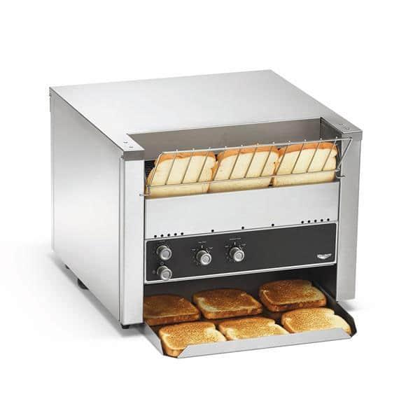 Vollrath Vollrath CT4-2081000 Conveyor Toaster