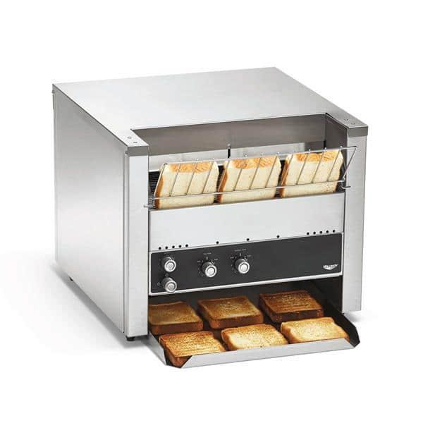Vollrath Vollrath CT4H-220950 Conveyor Toaster