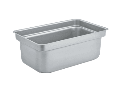 Vollrath S2028D Steam Table Pan