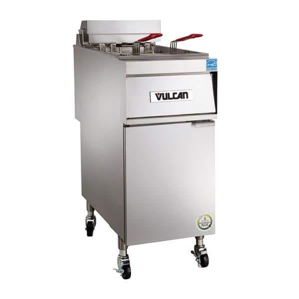 Vulcan 1er50a Fryer Wiring DiagramShuriken