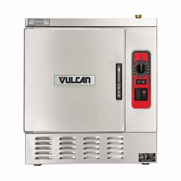 Vulcan C24EA3 PLUS Convection Steamer