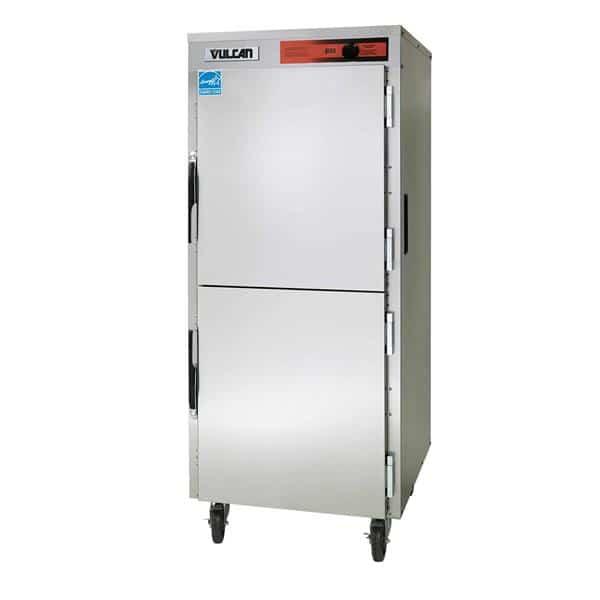 Vulcan VBP15LL Holding/Transport Cabinet