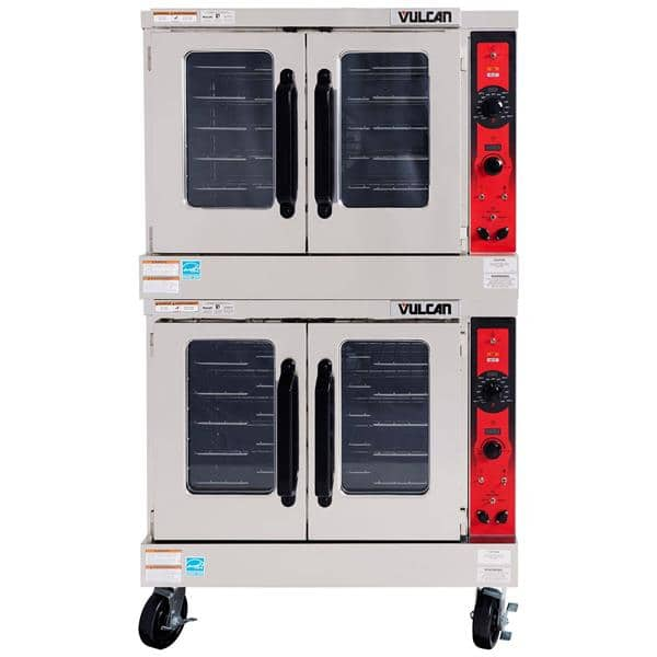 Vulcan VC55ED Convection Oven
