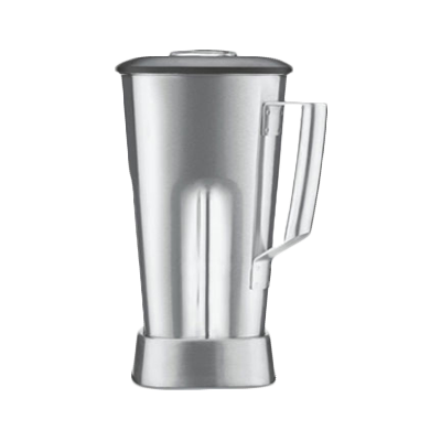 Waring Commercial CAC90 Blender Container