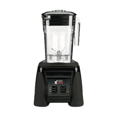 Waring Commercial MX1000XTXP Xtreme High-Power Blender