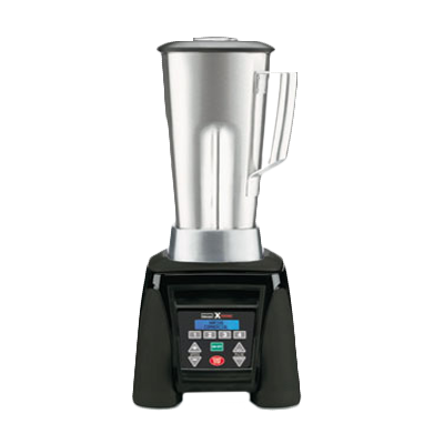 Waring Commercial MX1300XTS Xtreme High-Power Blender