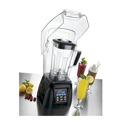 Waring Commercial MX1500XTX Xtreme High-Power Blender