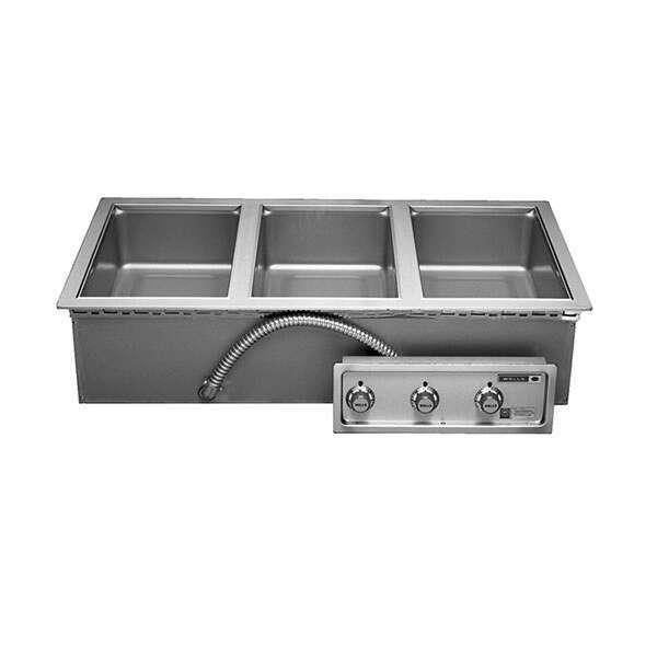 Wells MOD-300TDM/AF Food Warmer