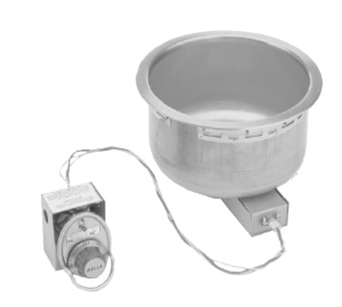 Wells SS-10D Food Warmer