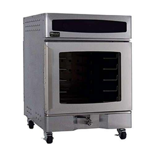 Winston Industries CHV5-05UV CVap® Cook & Hold Oven
