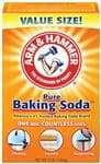 RJ Schinner 33200-01170 Church & Dwight Arm & Hammer Baking Soda