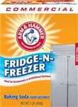 RJ Schinner 33200-84011 Church & Dwight Arm & Hammer Fridge & Freezer