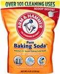 33200-97267 Church & Dwight Arm & Hammer Baking Soda