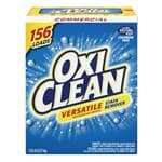 57037-00069 Church & Dwight OxiClean Versatile Stain Remover