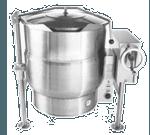 AccuTemp ACELT-30F AccuTemp Edge Series™ Steam Kettle