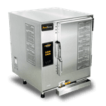 AccuTemp E62401D060 (QUICK SHIP) Connectionless Evolution™ Steamer