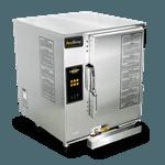 AccuTemp E64403E120 (QUICK SHIP) Connected Evolution™ Steamer