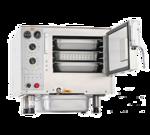 AccuTemp S34403D090 Steam'N'Hold™ Boilerless Convection Steamer