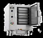 AccuTemp S62081D060 Steam'N'Hold™ Boilerless Convection Steamer