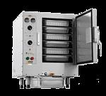 AccuTemp S62403D130 Steam'N'Hold™ Boilerless Convection Steamer