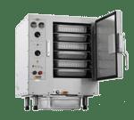 AccuTemp S64403D120 Steam'N'Hold™ Boilerless Convection Steamer
