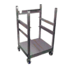 AccuTemp SNH-21-01 Support Stand