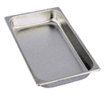 Admiral Craft 165F2 165-Series Food Pan