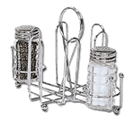 Admiral Craft 26C Condiment Caddy