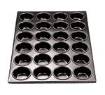 Admiral Craft AM/NS-24 Muffin Pan