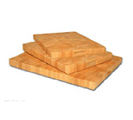Admiral Craft BBB-1520 Cutting Board