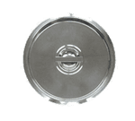 Admiral Craft BMP-4C Bain Marie Cover