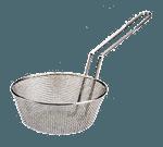 Admiral Craft CB-10F Culinary Basket