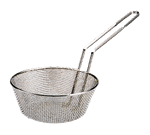 Admiral Craft CB-12F Culinary Basket