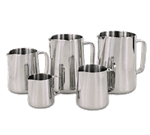 Admiral Craft CHK-32 Deluxe Skoal Pitcher