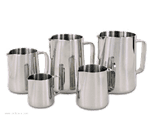Admiral Craft CHK-70 Deluxe Skoal Pitcher