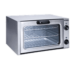 Admiral Craft COQ-1750W Convection Oven