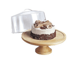 Admiral Craft CPG-12 Cake Cover