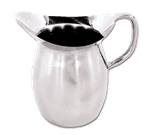 Admiral Craft DBP-2 Deluxe Bell Pitcher
