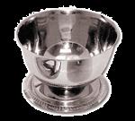 Admiral Craft ESB-16 Classic Supreme Bowl