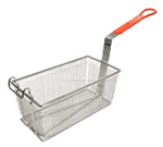 Admiral Craft FBR-12651 Fry Basket